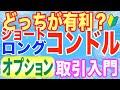【日本FX】 通貨 オプション 取引 FX スワップ 《1日5分で月収100万円》