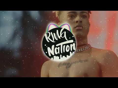 XXXTENTACION - Changes Ringtone |Download Now|