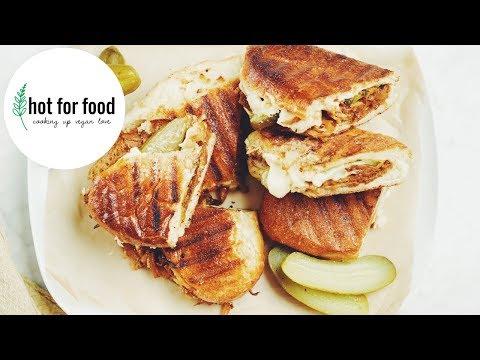 vegan-cubano-sandwich-|-hot-for-food