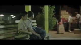 [7.00 MB] Iklan Idul Fitri yang Mengharukan