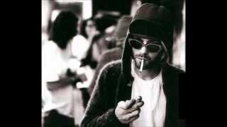 Nirvana - Sappy (Guitar Cover w/ Backing Track)