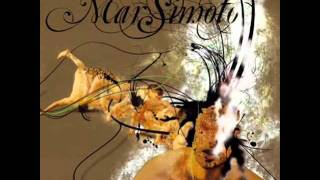 Marsimoto - 04 - Cuba Clubbig Junior