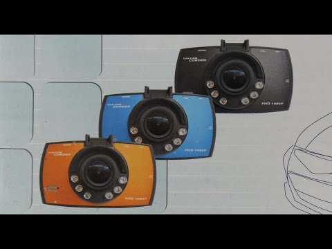 Microsoft Lumia 550 Майкрософт Люмия 550: обзор