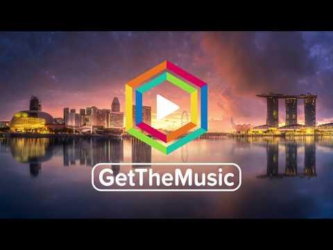 Clean Bandit feat. Demi Lovato - Solo (Sergey Vinogradov Remix)