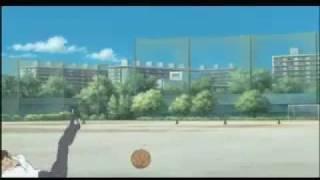 文庫の購入はこちら http://www.kadokawa.co.jp/bunko/bk_detail.php?pcd=200511000120 ▽Amazonで「時をかける少女」DVD購入はこちら ...