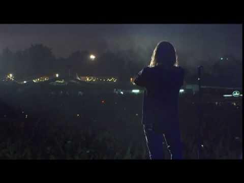 Best Blind Guardian Songs - Top Ten List - TheTopTens®