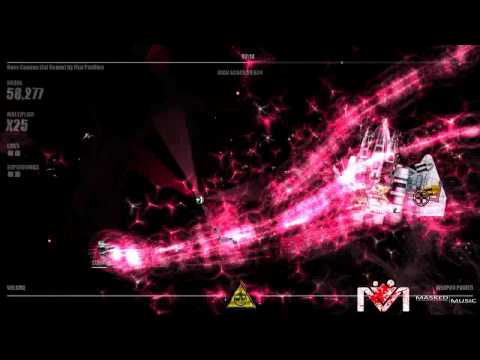 Flux Pavilion - Bass Cannon (Esi Remix)