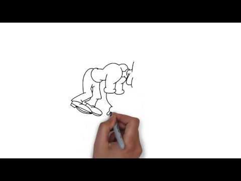 Картинки аниме нарисованные своими руками)))