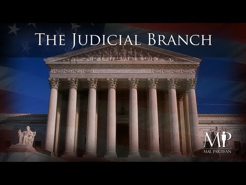 Judicial Branch Pictures For Kids