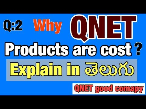 Repeat QNET vacation package scam or not explain in telugu by INFO