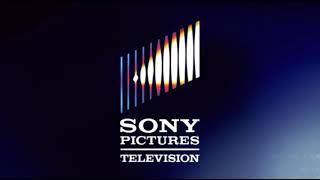 sony pictures television logo history present (2000 -2017)