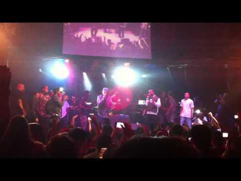 DJ Quik (Feat. Toni, Toni, Tone) - Lets Get Down