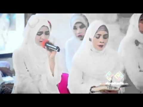 Download Lagu Bacaan Surah Ar-Rahman merdu sekali..subhannallah