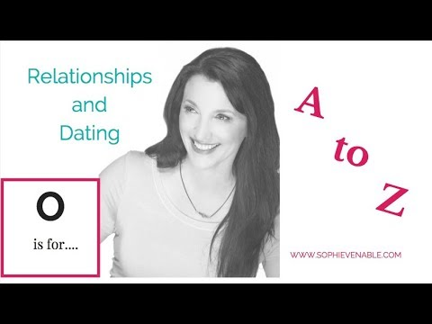 dating in an open relationship how to start dating after marriage