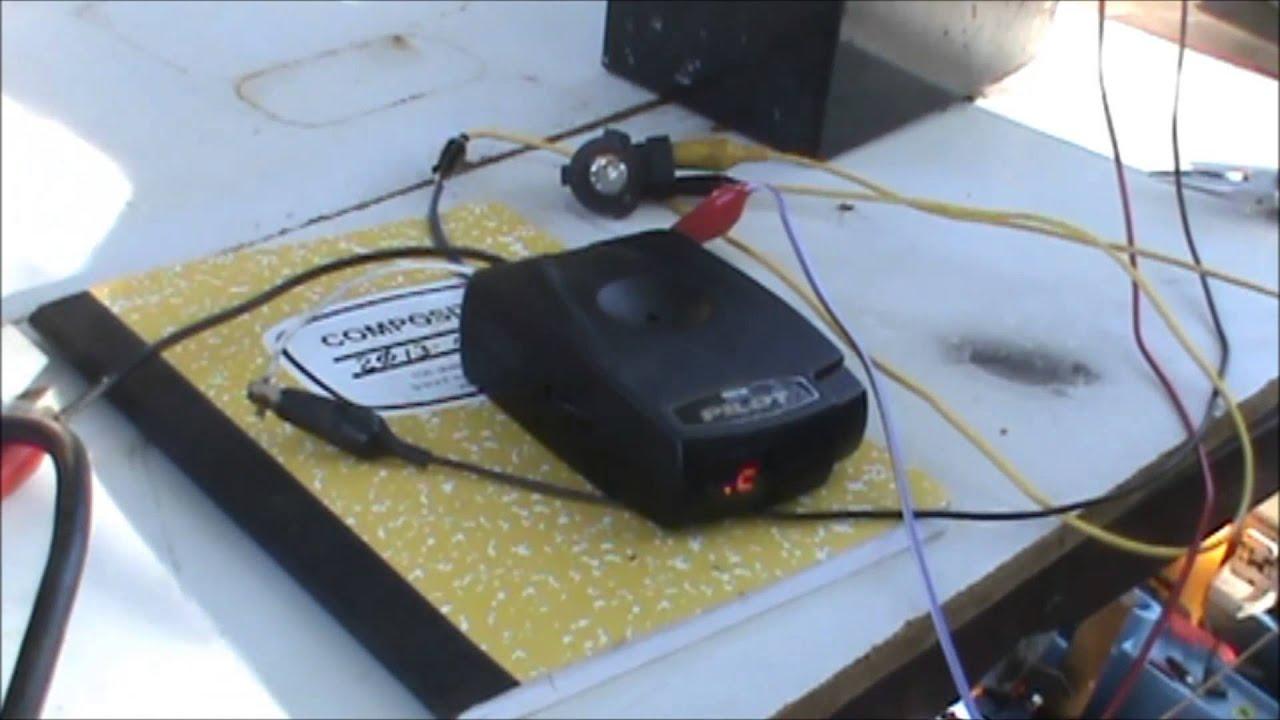 Reese pilot brake controller youtube reese pilot brake controller swarovskicordoba Images
