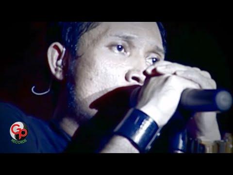 Andra And The Backbone - Terdalam (live concert)