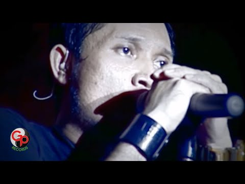 Andra And The Backbone - Lagi Dan Lagi | Doovi