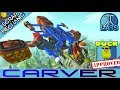 Scrap Mechanic - Carver