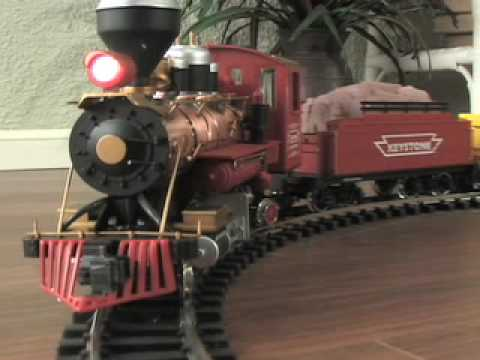 Model Railroad Train Track Plans -Excellent Suggestions For Keystone Express Limited Edition Train Set