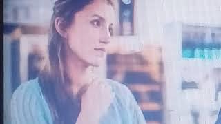 ШОК!! КОГДА ВСЕМОГУЩАЯ КНОПКА В РУКАХ ИДИОТА.ПОСЫЛКА. РИЧАРД МАТЕСОН 28.05.2019