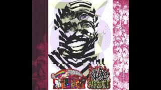 Deddom / Vuoto Parziale - Full Split [2019 Noise Punk / Experimental Math / Avant-garde]