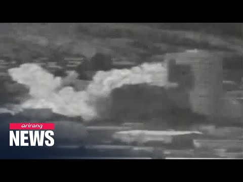 n.-korea-blows-up-inter-korean-liaison-office-in-gaeseong