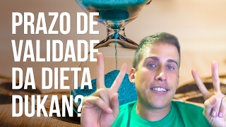 dieta dukan emagrece mesmo como funciona   dr juliano pimentel
