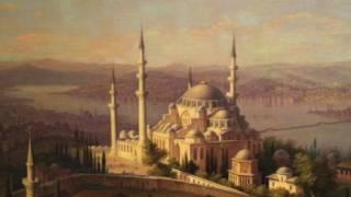 Guatelli Paşa: Osmanlı Sergi Marşı / Ottoman Exhibition March