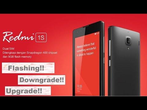 flashing-xiaomi-redmi-1s-downgrade-upgrade-fastboot