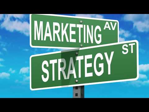Small Business Workshop - Marketing Your Business