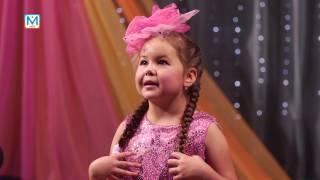 видео Длинная коса – девичья краса (советы почитателям длинных волос)