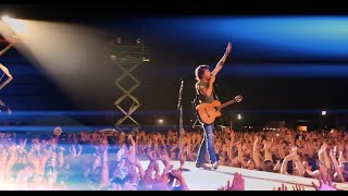 Chris Janson - 🔌👍🍻 - (Power of Postive Drinkin' Teaser)