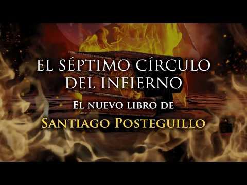 """""""el-séptimo-círculo-del-infierno"""",-de-santiago-posteguillo.-booktrailer."""