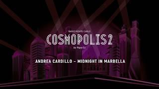 Cosmopolis 2 - SPOT
