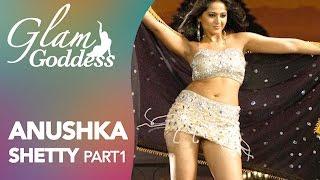 Anushka Part 1 - Ultra Slow motion - Hot Edit - HQ - Full HD - 1080p