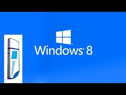 instala-windows-8-facil-rapido-y-gratis