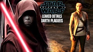 4th star wars trilogy