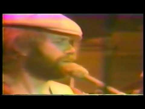 The Beach Boys Live 1977 Catch A Wave