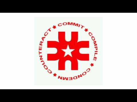 CCCC - Wake Up.avi