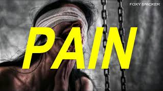 Pain You Made Me a Believer  WhatsApp Status Song Lyrics DOWNLOAD THE VIDEO LINK IN THE DESCRIPTION