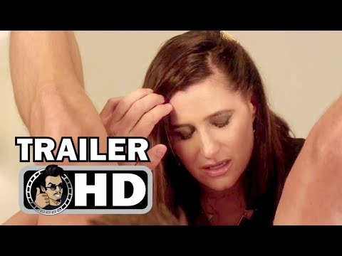 A BAD MOMS CHRISTMAS Red Band Trailer #2 (2017) Mila Kunis Bad Moms 2 Comedy Movie HD