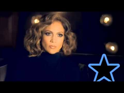 J.Lo Fun Club_Jennifer Lopez Her Life Her Journey Tune in July 18 at 8pm Only on NUVO tv!