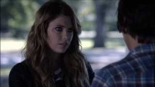 Ravenswood - Hanna 1x10 part 2