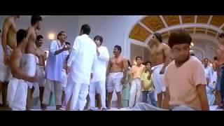 "Paresh Rawal & Rajpal Yadav Best Comedy Scene in ""Chori Chori"""