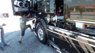 Scania R730 Antignano Antonio Misano 2013