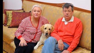 Оскорбляли и унижали! Людмила Поргина раскрыла шокирующую правду – через три года после смерти мужа