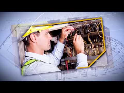 Interstate Electric and Contracting - Richfield, OH