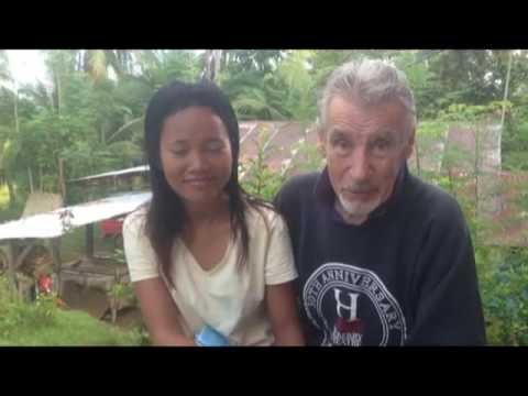 UPDATE ON OUR PROJECT HOUSE REPAIR FAMILY RESCUE AN EXPAT PHILIPPINES