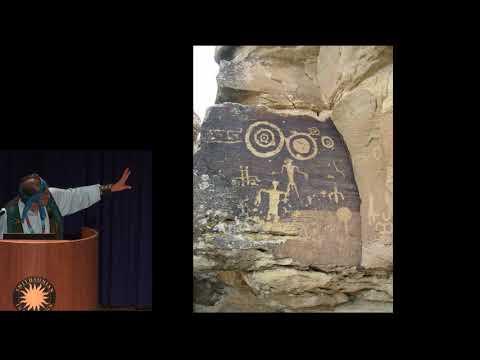 Hopi Festival 2018: 5 The History of Hopi