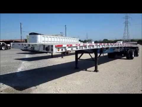 porter truck sales el paso waco tx used combo flatbeds for sale youtube. Black Bedroom Furniture Sets. Home Design Ideas